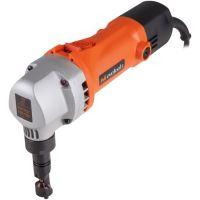 Foarfeca Electrica pentru Tabla EN-500 EPTO, 500 W, 2000 OPM, EvoTools