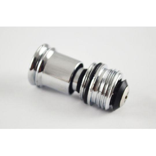 Divertor tip 1 baterii cada Cleanmann