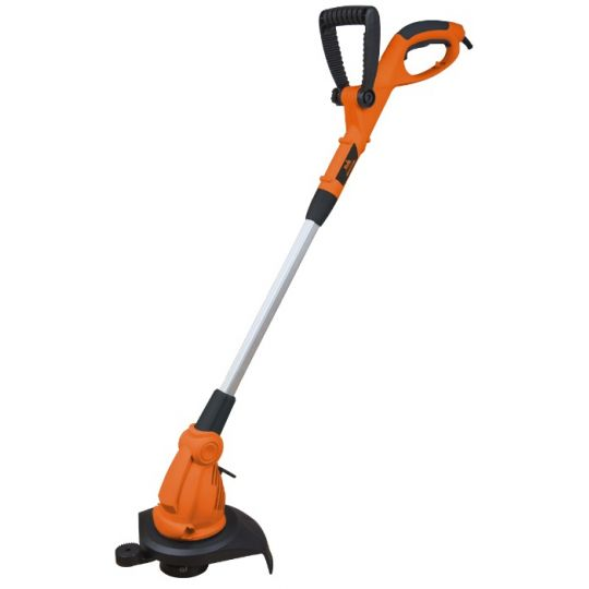 Trimmer Electric EPTO, 600 W, 10000 RPM, EvoTools