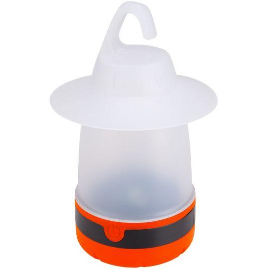 Lampa Camping Suspendabila cu Led, EvoTools