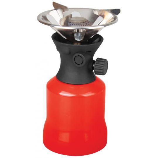 Lampa de Gatit cu Gaz 1100 W, Evo Pro