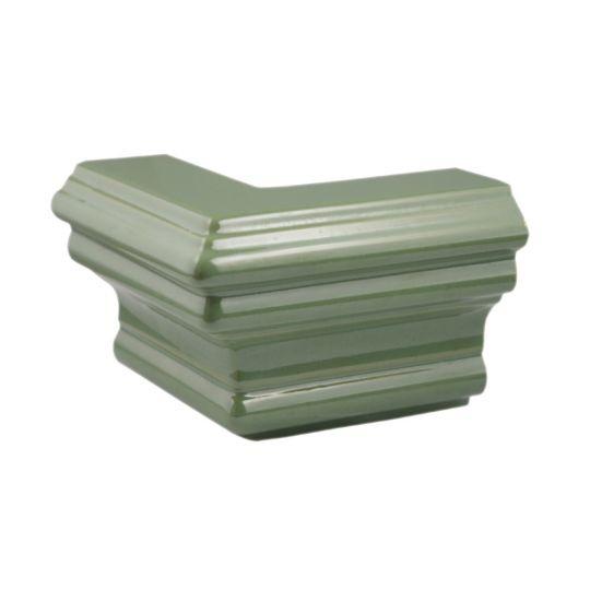 Colt unghi LP04V verde oliva subtire UNG