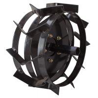 Rotile Metalice cu Manicot EvoTools