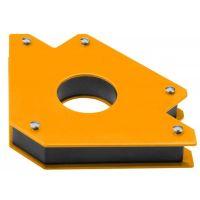 Suport magnetic pentru sudare 12 kg, Tolsen