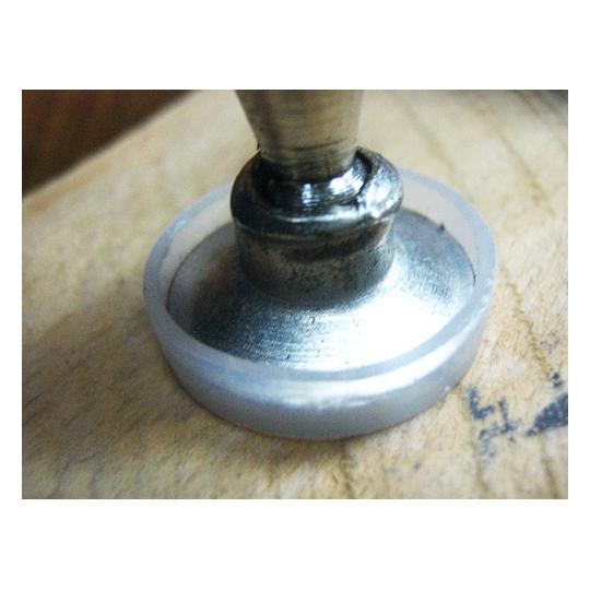 Menghina pentru lemn tip F 50x200 Basic