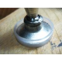 Menghina pentru lemn tip F 80x300 Basic