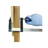 Menghina pentru lemn tip F 80x400 Basic