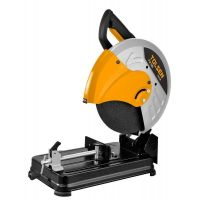 Debitor metale 2500 W Tolsen Industrial Force Xpress 0-3700 RPM