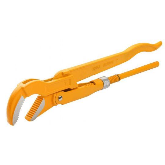 Mops Suedez Cr-V 3 inch, Tolsen Industrial