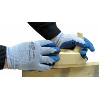 Rindea lemn, lungime 240 mm