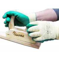 Rindea lemn, lungime 190 mm Evo Tools