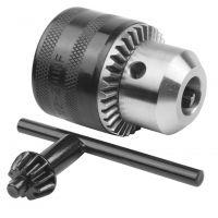 Mandrina Metalica Bormasina 1.5-13 mm Tolsen