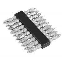 Set 10 Biti PH2 65 mm Tolsen Industrial