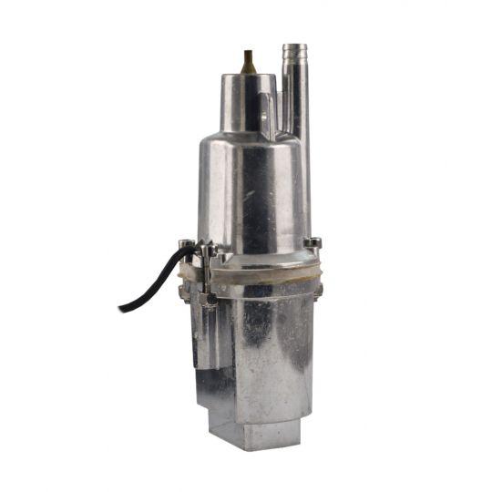 Pompa submersibila de mare adancime pulsatorie 250W, inaltime 70 m Aqua