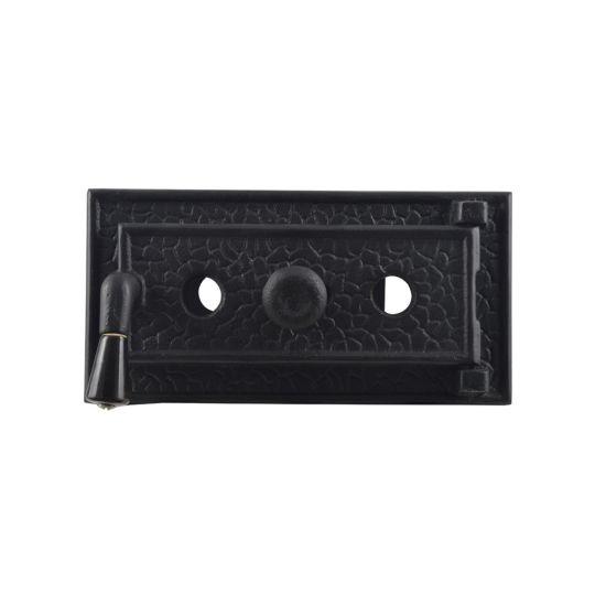 Usa cenusar Carmen Mic 35x17.5 cm