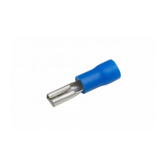 Mufa Izolata 2.8-0.8 mm, 30 buc, Meister