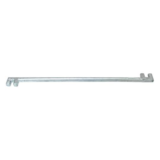Cheie pentru fierar-betonist marime 6-8