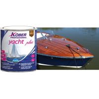 Lac yacht profesional plus lucios 10 l Kober