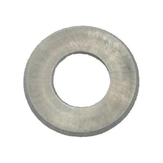Cutit pentru dispozitiv taiat faianta cu rulment