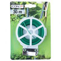 Cablu Legat Plante 30 m Connex