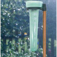 Pluviometru 1-35 mm Connex