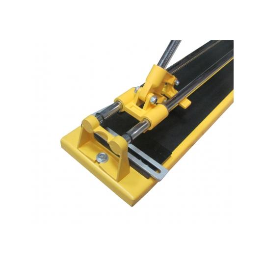 Dispozitiv pentru taiat faianta lungime 400 mm