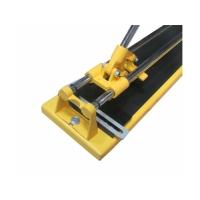 Dispozitiv pentru taiat faianta lungime 450 mm
