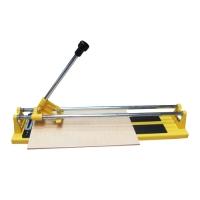 Dispozitiv pentru taiat faianta lungime 600 mm