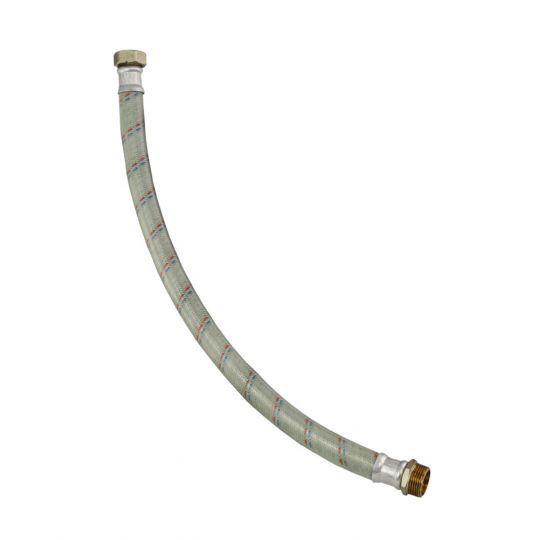 Racord flexibil inox MF pentru hidrofor 55 cm Everpro