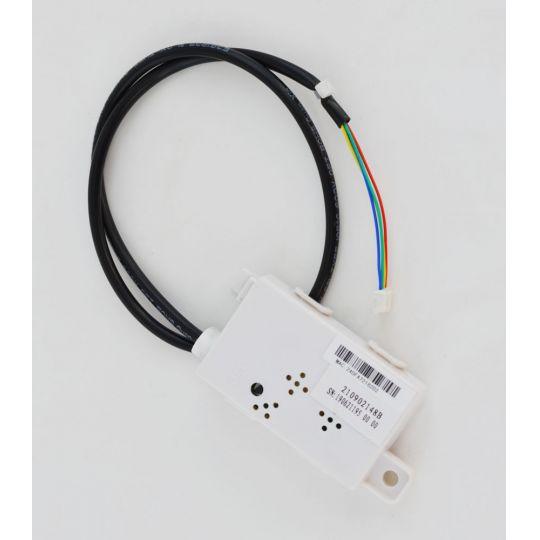 Stick Wi-Fi Ready pentru aparatele de aer conditionat HYUNDAI