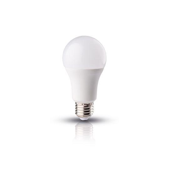 Bec LED 15W, A60, E27, lumina calda 3000K, Novelite