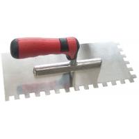Drisca zimtata 280x130 mm T16 PRO