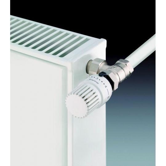 Cap termostatat 6 trepte Oventrop Vindo TH 1013066