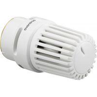 Cap termostatat 6 trepte Oventrop Uni LBH 1011410, antivandalim