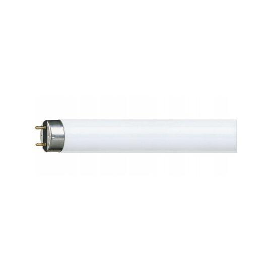 Tub neon fluorescent TL-D Super 80 58W, G13, T8, lumina calda 3000K, Philips