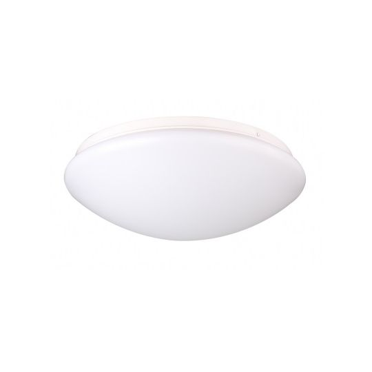 Plafoniera LED 24W, lumina rece 6500K, Novelite