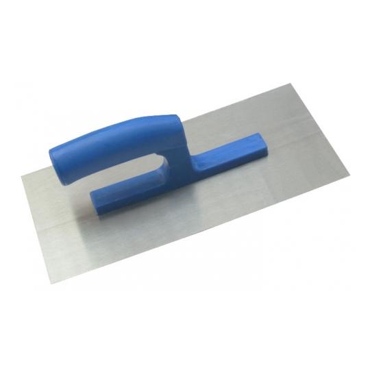 Drisca cu Maner din Plastic 280x130 mm EvoTools