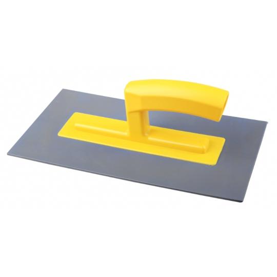Drisca de plastic 280x140 mm