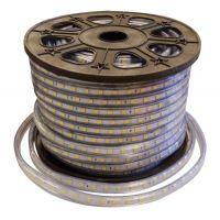 Rola Banda LED 14.4W, 60LED, 220V, RGB, IP68, 50m, Erste