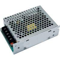 Sursa Alimentare Banda LED, 200W, IP20, Erste