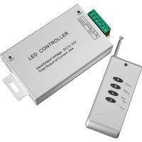 Controller Wireless Banda LED, 288W, RGB, Erste