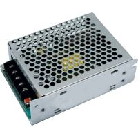Sursa Alimentare Banda LED, 350W, IP20, Erste