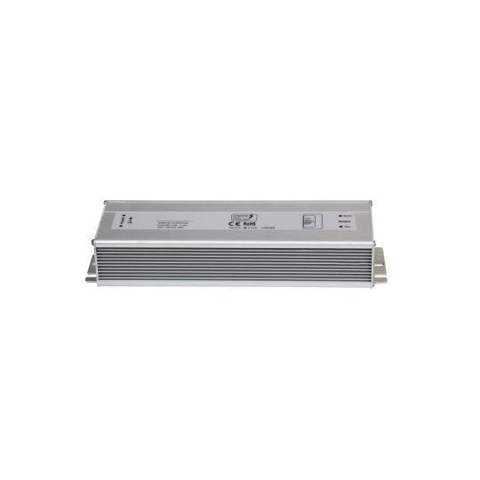 Sursa Alimentare Banda LED, 100W, IP65, Erste