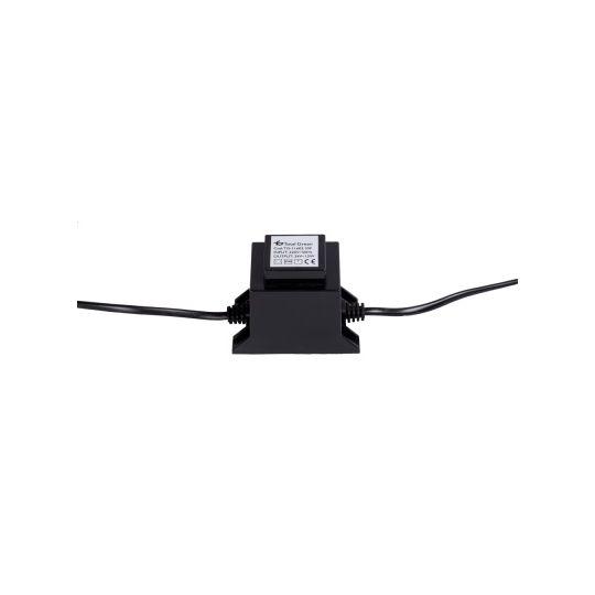 Driver pentru Spoturi LED, 9W, IP68, Erste