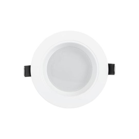 Spot LED Incastrat 3 inch, 5W, IP23, Na-De