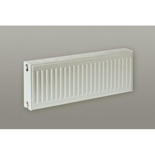 Calorifer otel panel 22x300x2200 Copa