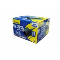 Freza vidia beton SDS 65 mm EvoTools