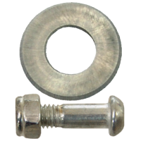 Cutit dispozitiv taiat gresie-faianta 22x6x2 mm