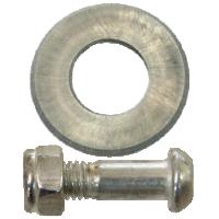 Cutit dispozitiv taiat gresie-faianta 22x6x4.6 mm