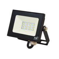 Proiector cu LED SMD 20W, lumina rece EVO, profil Slim